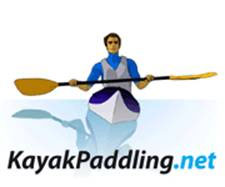 Znalezione obrazy dla zapytania kayakpaddling.net